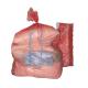 Sacs Hydrosoluble Anti-Punaises