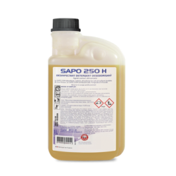 Pybro Insecticide Naturelle