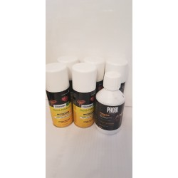 Ultrason Anti Insectes PEST REJECT
